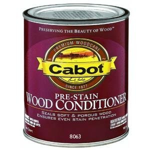 cabot-interior-oil-based-pre-stain-conditioner