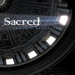 Sacred by Compendia