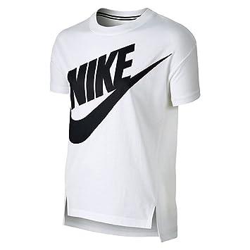 nike mädchen t-shirt