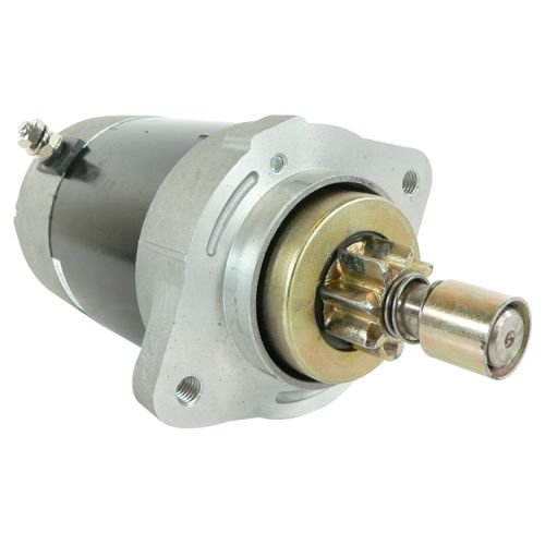 Db Electrical Shi0091 Starter For Suzuki Outboard,31100-87000,31100-87D00,90 100 140 150 175 200 225 Hp Many Years and Models