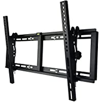 TV Wall Mount Bracket for Samsung LED F6300 Series Smart TV - 65 60 55 50 46 40 32 UN65F6300AFXZA UN60F6300AFXZA UN55F6300AFXZA UN50F6300AFXZA UN46F6300AFXZA UN40F6300AFXZA UN32F6300AFXZA