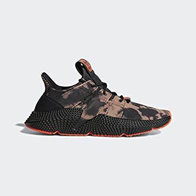 NEW adidas Originals Prophere Knit CQ2126 Men/'/'s Shoes Trainers Sneakers SALE
