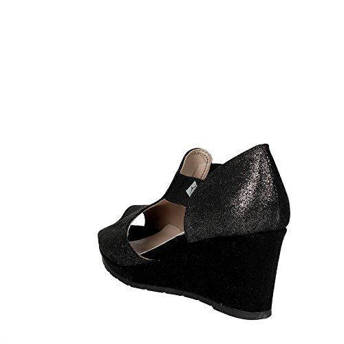 51538cs Blu Soft Sandalo Cinzia Donna zn5XxHnw1
