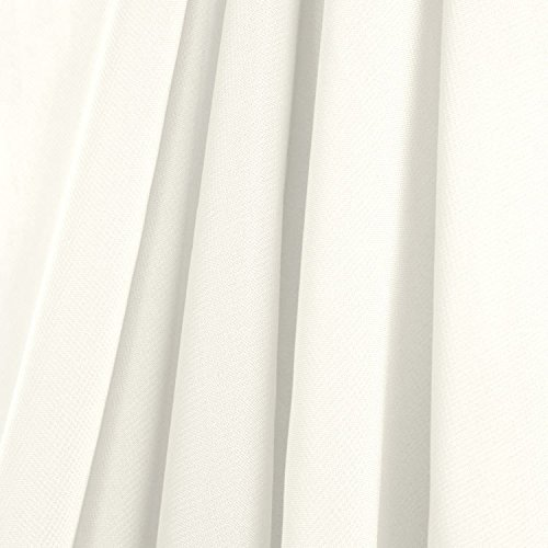 ak-trading-115-x-144-ivory-chiffon-drapes-panels-for-wedding-events-decor-backdrop-draping-curtains