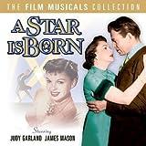 Film Musicals: a Star Is Born