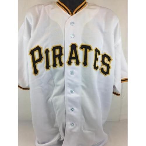 2f367af6 best price 70off jung ho kang autographed jersey coa pitsburgh jsa  certified 72c9c 68f51