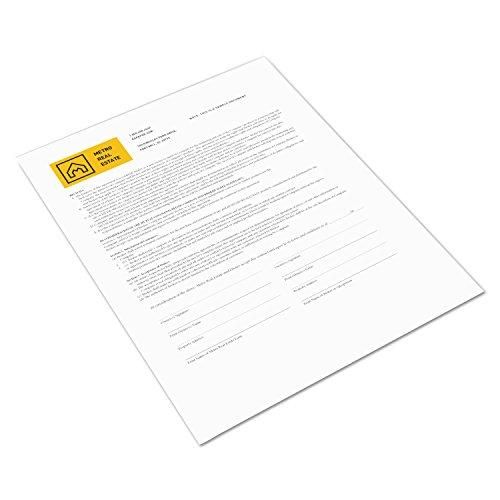 (Xerox 3R12435 Carbonless Paper)