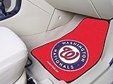 Fanmats MLB - Washington Nationals