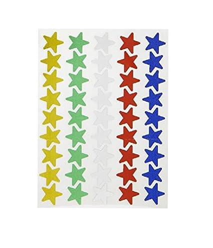 Tabla de recompensas para niños de orinal (Peppa) Talla:Chart + 270 Stickers: Amazon.es: Bebé