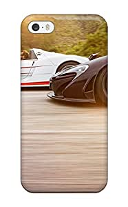Andrew Cardin's Shop Fashionable Style Case Cover Skin For Iphone 5/5s- Top Gear 1774596K10565786