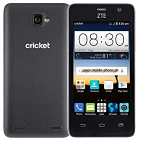 zte sonata 3 cricket phone Yes Related Posts