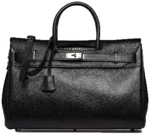 mac douglas sac noir 350 euros