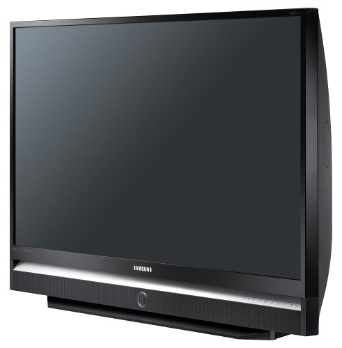 Amazon.com: Samsung HL-S5686W 56-Inch DLP HDTV: Electronics