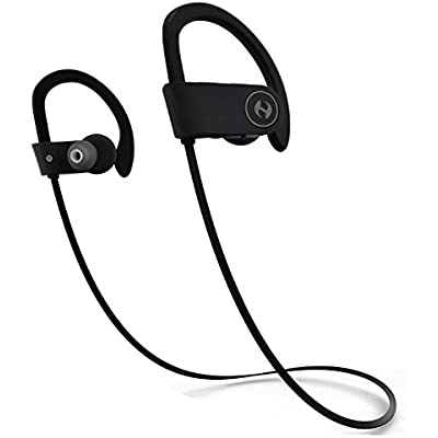 bluetooth-headphones-hussar-magicbuds-1