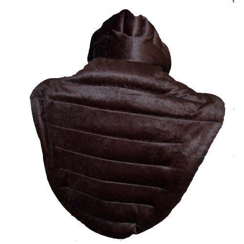 Herbal Concepts Comfort Vest Black