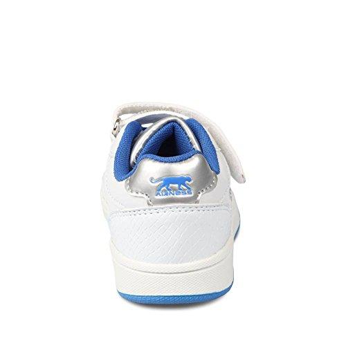 Airness, Jungen Sneaker