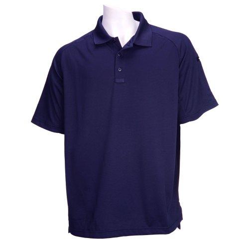 5.11 Tactical #71049 Performance Polo Short Sleeve Shirt