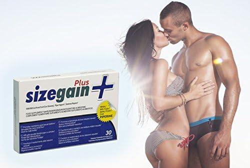 sizegain pharmacie