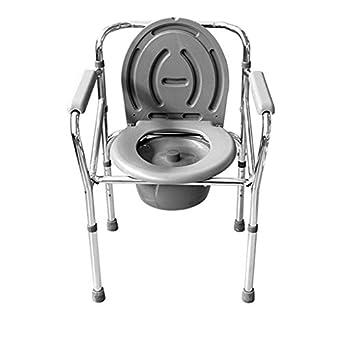 Amazon.com: WURE Sillas sentadas para ancianos y mujeres ...