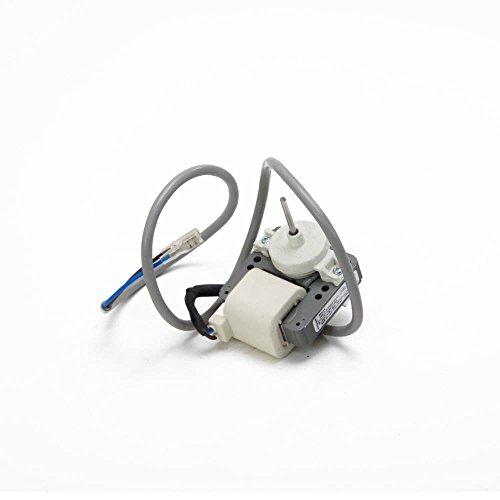 Haier RF-4550-04 Condenser Fan Motor