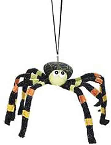 Shopping Giant Spiders Insects Stuffed Animals Plush Toys