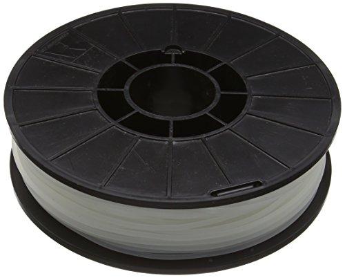 NinjaFlex-3D-Print-Filament-3mm-075-kg-Water-Semi-transparent