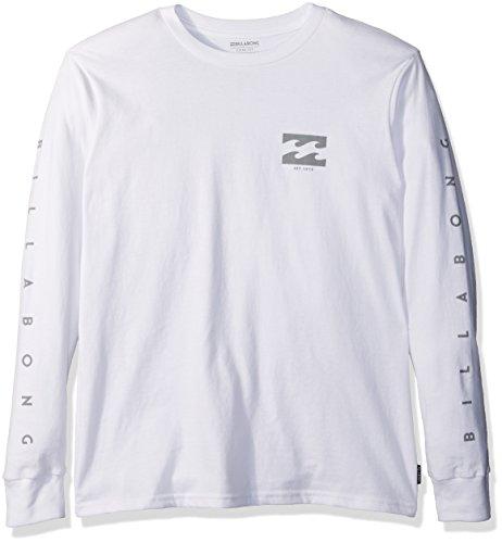 Billabong Mens Unity Sleeve T Shirt product image