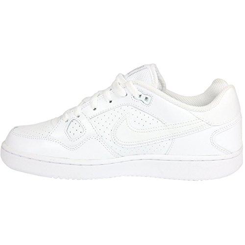 Wmns Fitness blanco White Bianco Donna wolf Grey Scarpe Force Nike Of white  Da white Son FxwHBdY 64b71368d6f