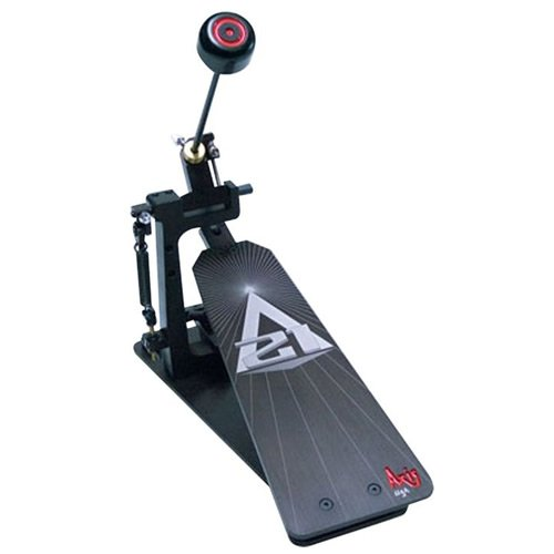 Axis A21 Laser Single Bass Drum Pedal (Pedal Axis)