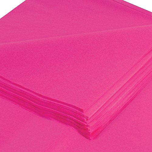 - Gift Grade Tissue Paper, 20