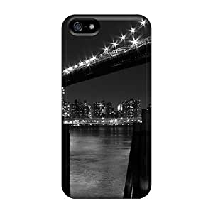 Perfect Fit UmVHEHC7039TEwnh New York 7 Case For Iphone - 5/5s