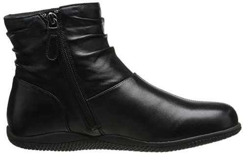 5 Women's 6 Boot US WW SoftWalk Black Hanover xf7RAXw6qO
