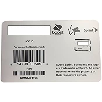 boost mobile iphone 5s sim card sprint boost mobile iphone 5s amp 5c nano 18320