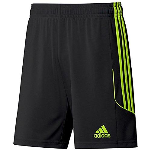 Adidas Squadra 13 Shorts (YS) by adidas