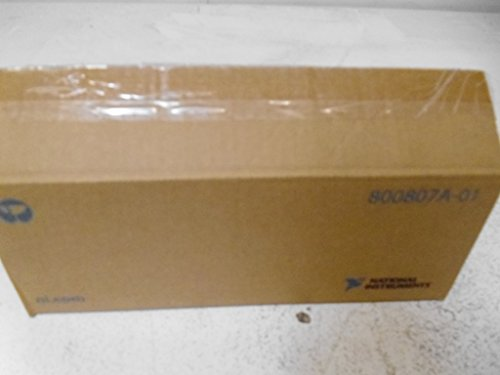 National Instruments Crio 9074 Controller 198944C D2l  New In Box