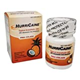 Beutlich Hurricaine® Topical Anesthetic 0283-1886-31
