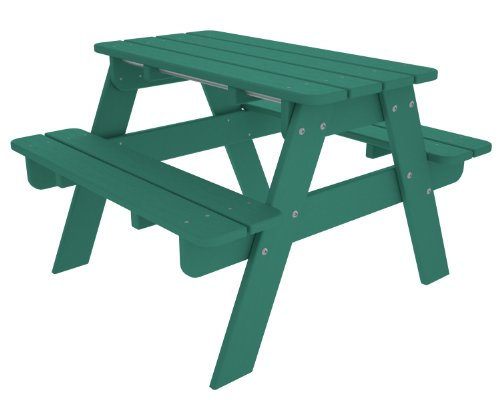 s Picnic Table, Aruba ()