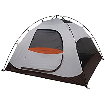 ALPS Mountaineering Meramac 6-Person Tent  sc 1 st  Amazon.com & Amazon.com : Kelty Trail Ridge 6 Tent : Family Tents : Sports ...