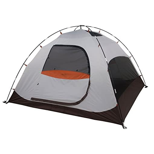 ALPS Mountaineering Meramac 3 Person FG Tent