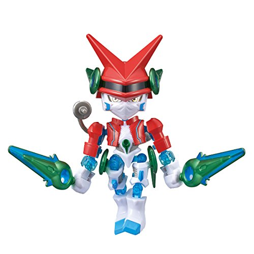 digimon-universe-apply-monsters-ap-realize-action-aa-03-dogachmon