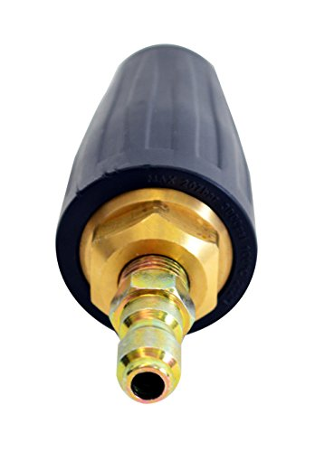 Simpson Cleaning 80155 Universal Pressure Washer 3 Orifice