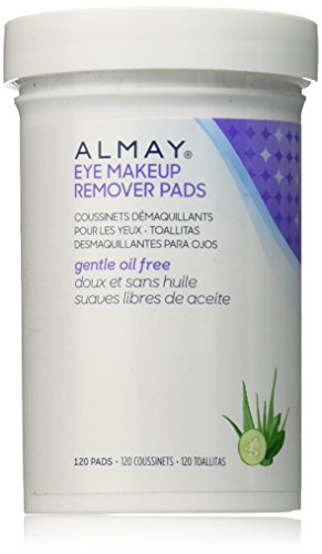 almay-oil-free-eye-makeup-remover-pads120-counts