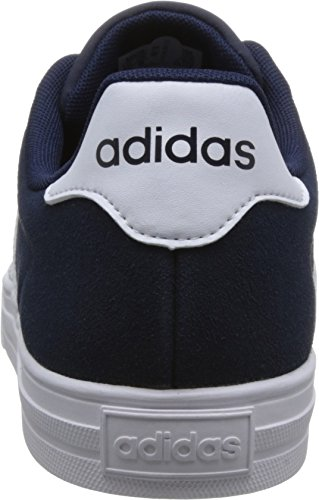 Adidas Daily 20 - Db0271 Blue