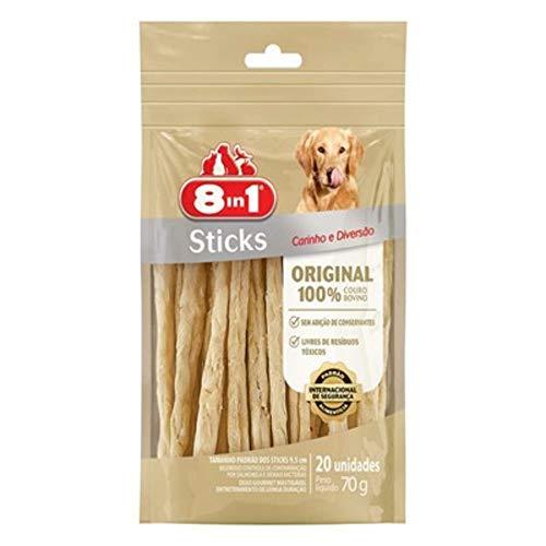 8IN1 Sticks Original 70g 8IN 1