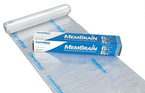 certainteed-membrain-902009-smart-vapor-retarder-barrier-helps-prevent-mold-better-than-poly-sheetin