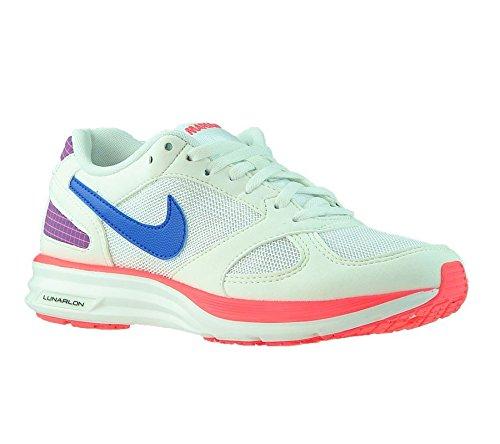 nike womens lunarspeed mariah running trainers 654847 101 sneakers shoes (uk 5 us 7.5 eu 38.5)