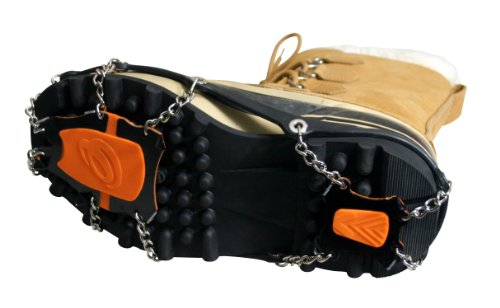 Yaktrax XTR Extreme Outdoor Traction