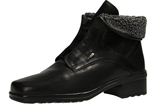 Gabor Comfort 56705-57 - , Noir