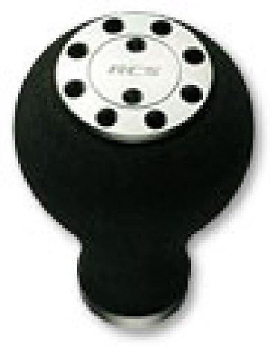 ダイワ I'ZE FACTORY RCS パワーライトノブ M 717137の商品画像