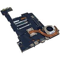 Sparepart: Lenovo Planar, 04W3290, 04W0680, 04W2108, 04Y1826,